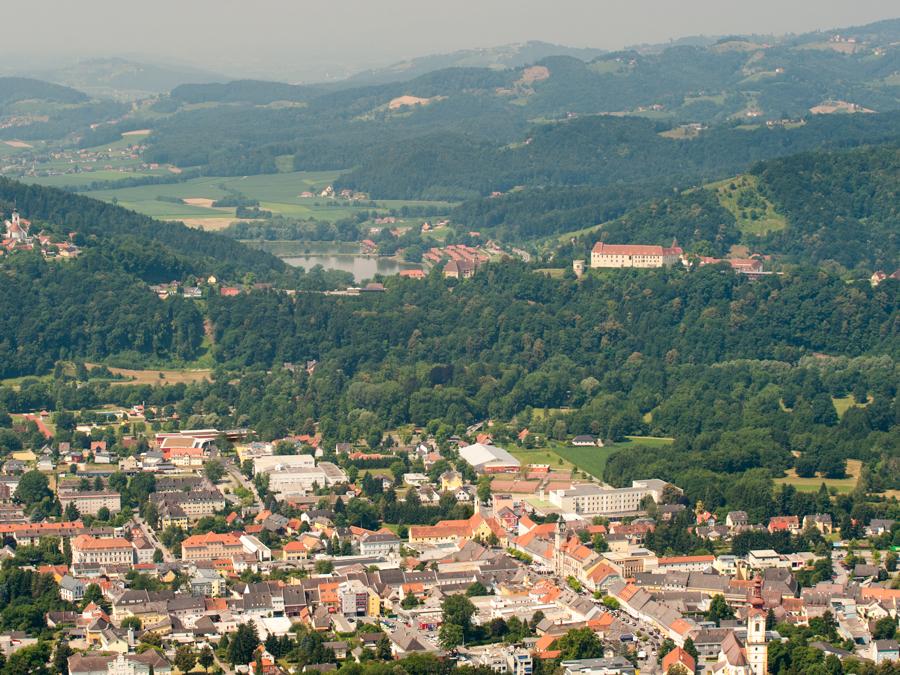 HelmutBolesch_Leibnitz_001